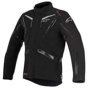 Alpinestars Yokohama Jacket, size XL